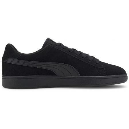 Men's shoes - Puma SMASH V2 - 2