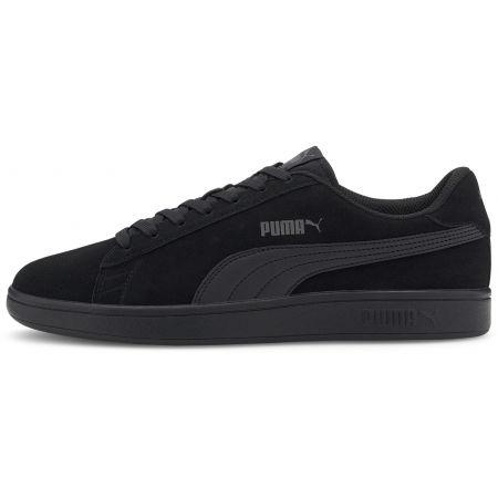 Pánska voľnočasová obuv - Puma SMASH V2 - 3
