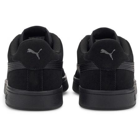Pánska voľnočasová obuv - Puma SMASH V2 - 6