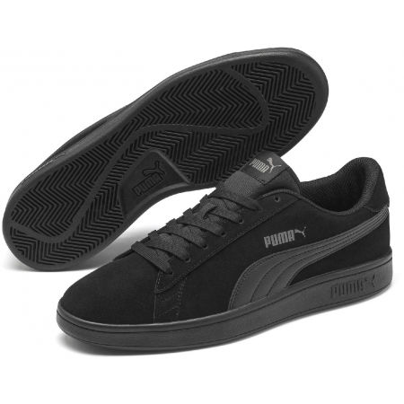 Men's shoes - Puma SMASH V2 - 1