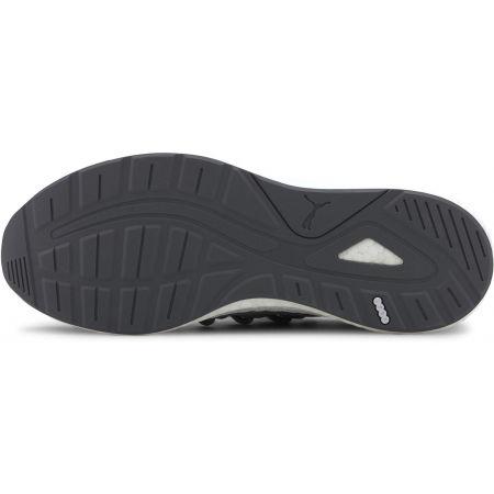 Pánska voľnočasová obuv - Puma NRGY NEKO KNIT - 5