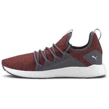 Мъжки обувки - Puma NRGY NEKO KNIT - 3
