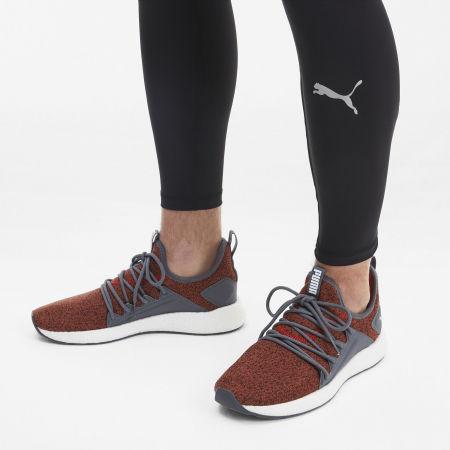 Мъжки обувки - Puma NRGY NEKO KNIT - 7