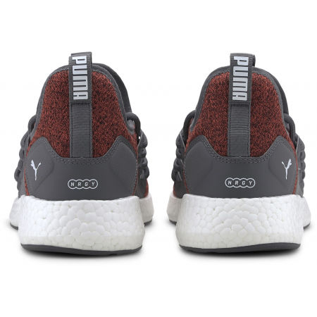 Мъжки обувки - Puma NRGY NEKO KNIT - 6