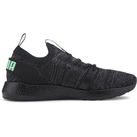 Мъжки обувки - Puma NRGY NEKO KNIT - 2