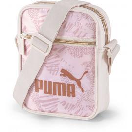Puma CORE UP PORTABLE