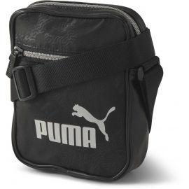 Puma CORE UP PORTABLE - Dámska dokladovka