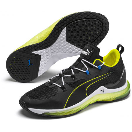 Puma LQDCELL HYDRA - Men's shoes