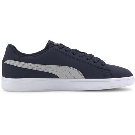 Men's outdoor shoes - Puma SMASH V2 BUCK - 2