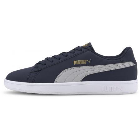Men's outdoor shoes - Puma SMASH V2 BUCK - 3