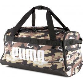 Puma CHALLENGER DUFFEL BAG S - Sportovní taška