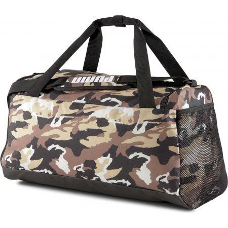 Geantă sport - Puma CHALLENGER DUFFEL BAG S - 2