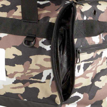 Geantă sport - Puma CHALLENGER DUFFEL BAG S - 3