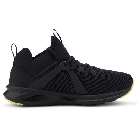 Jungen Sneaker - Puma ENZO 2 WEAVE JR - 2