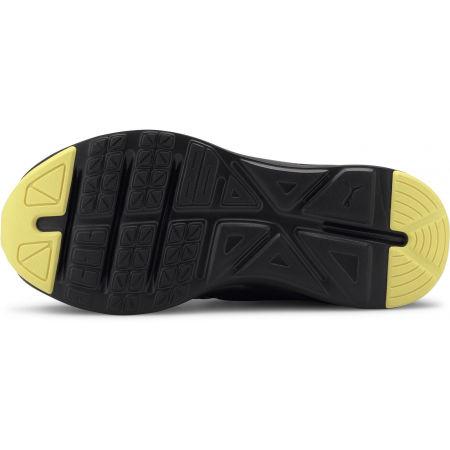 Jungen Sneaker - Puma ENZO 2 WEAVE JR - 4
