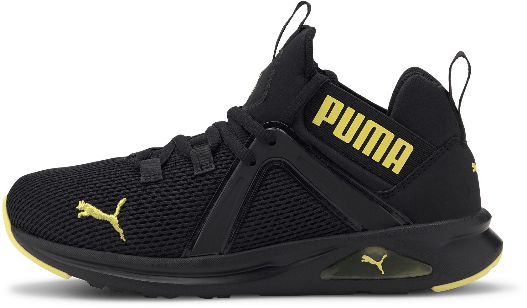 Puma ENZO 2 WEAVE JR | sportisimo.com