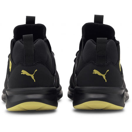 Jungen Sneaker - Puma ENZO 2 WEAVE JR - 5