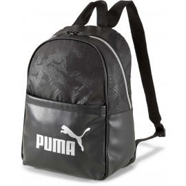 Puma CORE UP BACKPACK - Fashion backpack