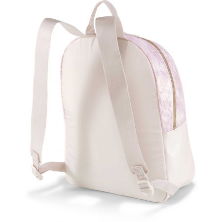 Fashion backpack - Puma CORE UP BACKPACK - 2