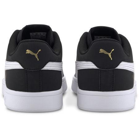 Men's outdoor shoes - Puma SMASH V2 BUCK - 6