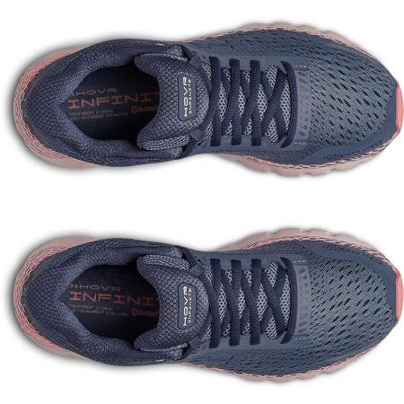Dámska bežecká obuv - Under Armour HOVR INFINITE 2 - 3