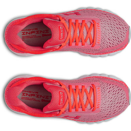 Dámská běžecká obuv - Under Armour HOVR INFINITE 2 - 4