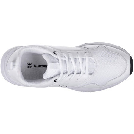 Women's walking shoes - Loap PAMIA - 2
