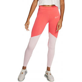 Nike NSW LGGNG CB W - Women's tights