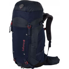 Lafuma ACCESS 40 W - Women's backpack