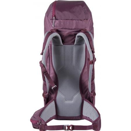 Dámsky turistický batoh - Lafuma ACCESS 40 W - 2