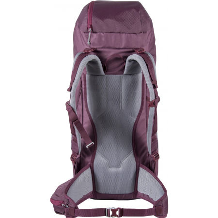Dámský turistický batoh - Lafuma ACCESS 40 W - 2
