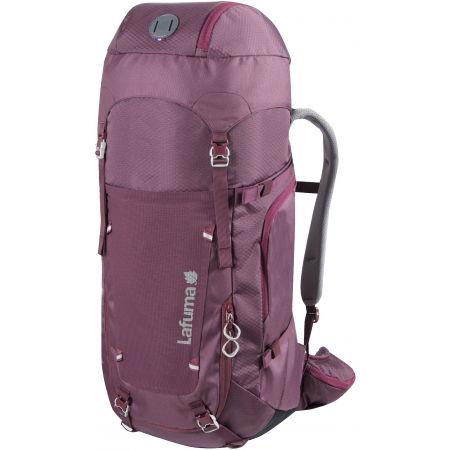 Lafuma ACCESS 40 W - Dámský turistický batoh