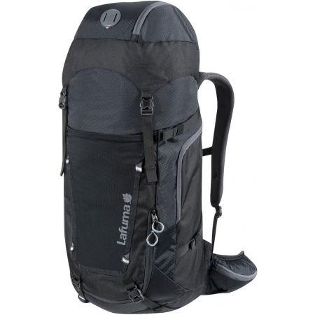 Lafuma ACCESS 40 - Hiking backpack