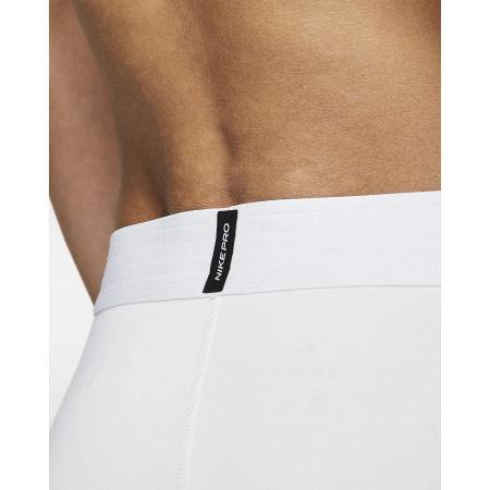 Férfi rövidnadrág - Nike NP SHORT M - 4