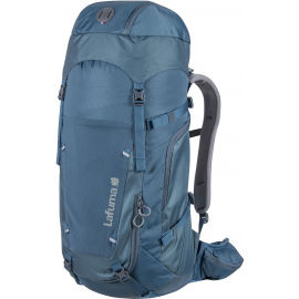 Lafuma ACCESS 40 - Hiking backpack