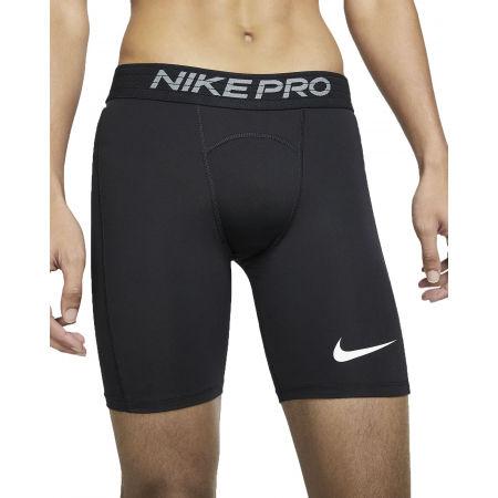 Pánske šortky - Nike NP SHORT M - 1