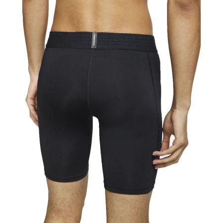 Pánske šortky - Nike NP SHORT M - 2