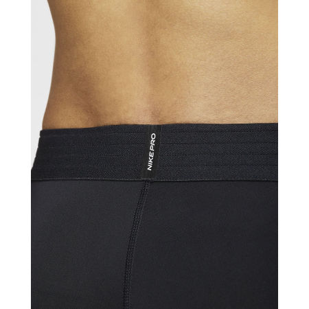 Pánske šortky - Nike NP SHORT M - 4