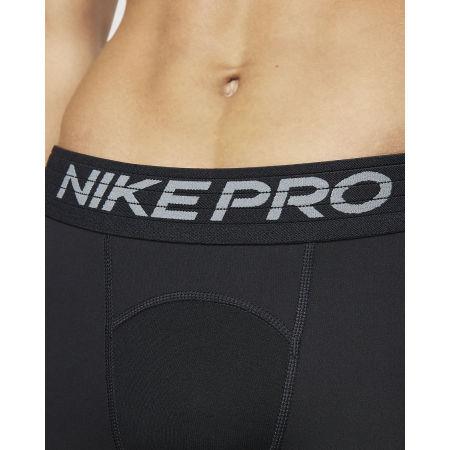 Pánske šortky - Nike NP SHORT M - 3