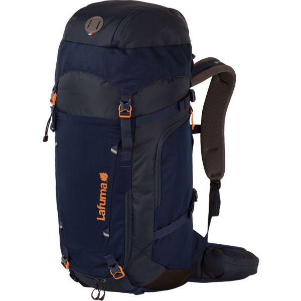 Lafuma ACCESS 40 modrá NS - Turistický batoh