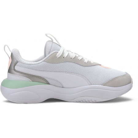 Puma VAL - Men's fashion shoes