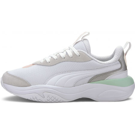 Men's fashion shoes - Puma VAL - 2