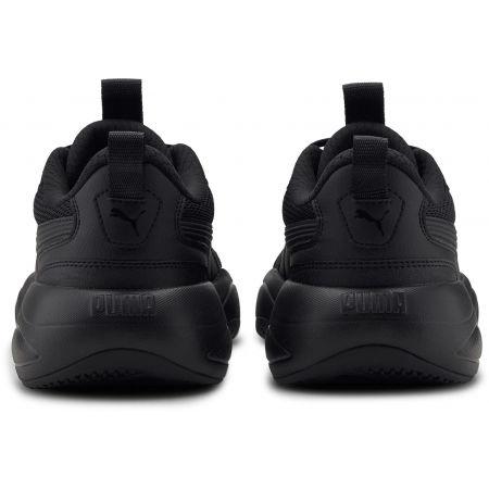Pánska voľnočasová obuv - Puma VAL - 6