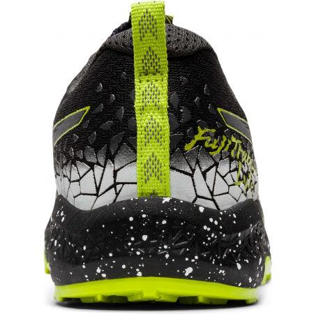 Pánska bežecká obuv - Asics FUJITRABUCO LYTE - 7