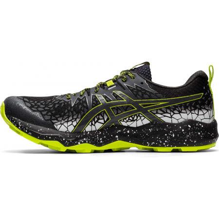 Încălțăminte alergare bărbați - Asics FUJITRABUCO LYTE - 2