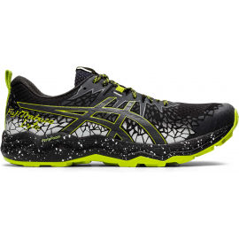 Asics FUJITRABUCO LYTE - Men's running shoes