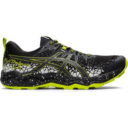 Asics FUJITRABUCO LYTE - Pánska bežecká obuv