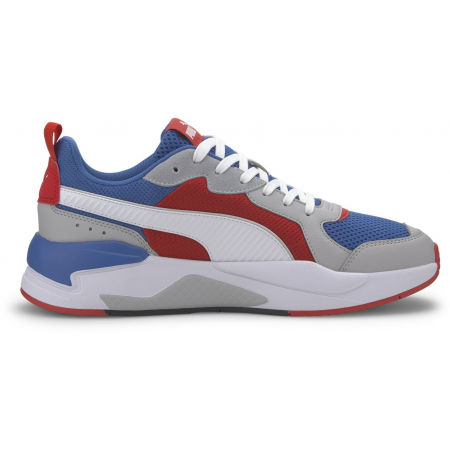Men's outdoor shoes - Puma X-RAY - 2