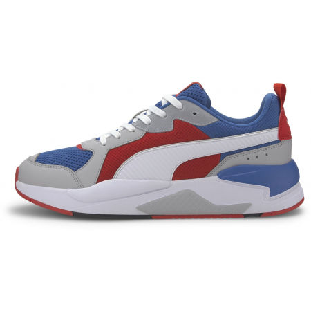 Men's outdoor shoes - Puma X-RAY - 3