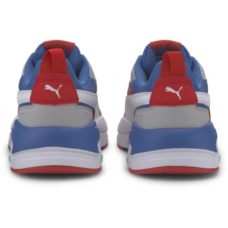 Men's outdoor shoes - Puma X-RAY - 6
